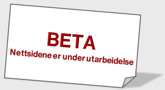 info betasider